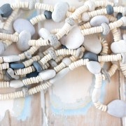 We are all Corals Now | Necklaces by Pinky & Maurice Contemporary Ceramics