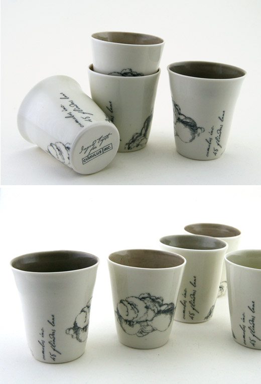 cumulus_cups2_Ingrid_Tufts