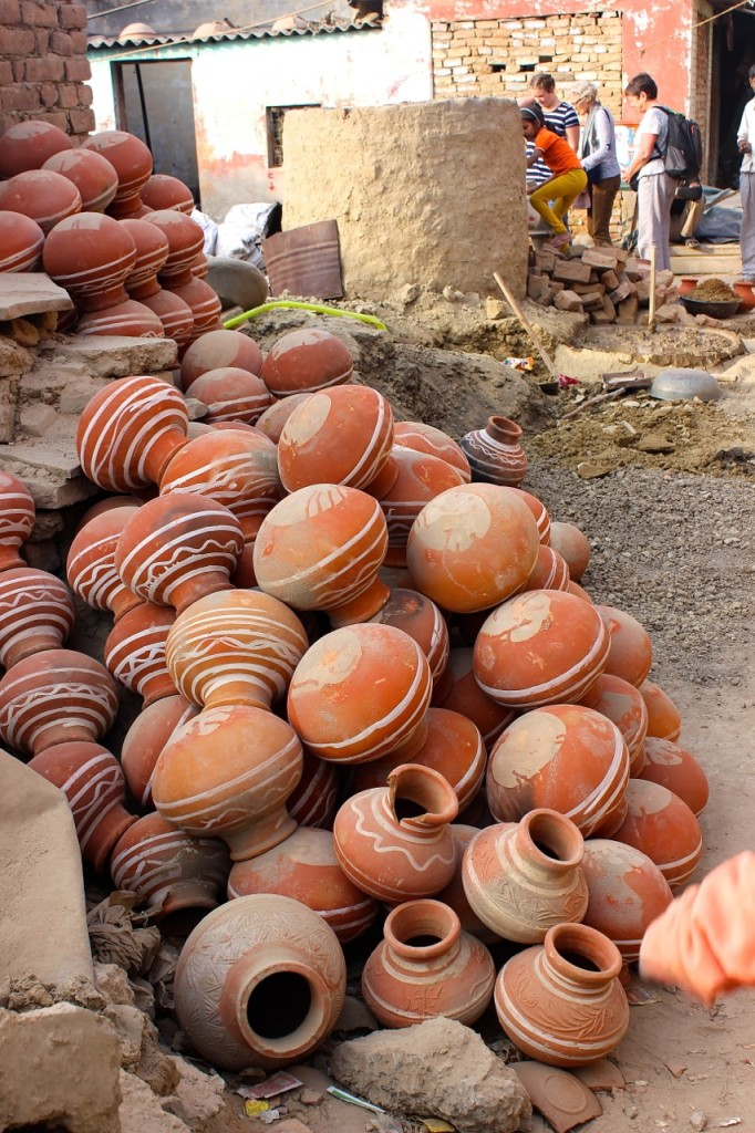 matka_village_india_claire_atkins_pinky_and_maurice_ceramics