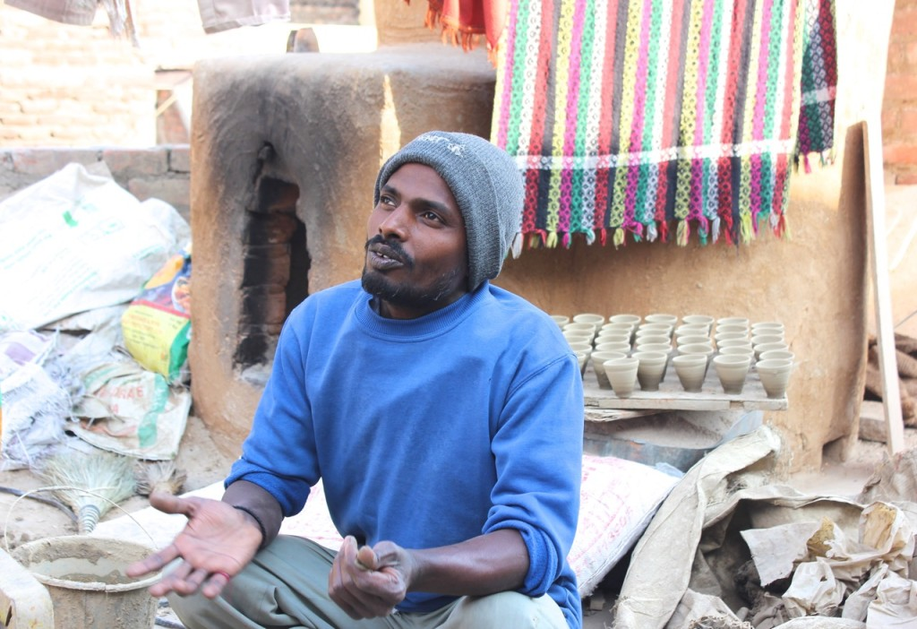 Banay_Singh_Chai_Cup_maker_Claire_Atkins