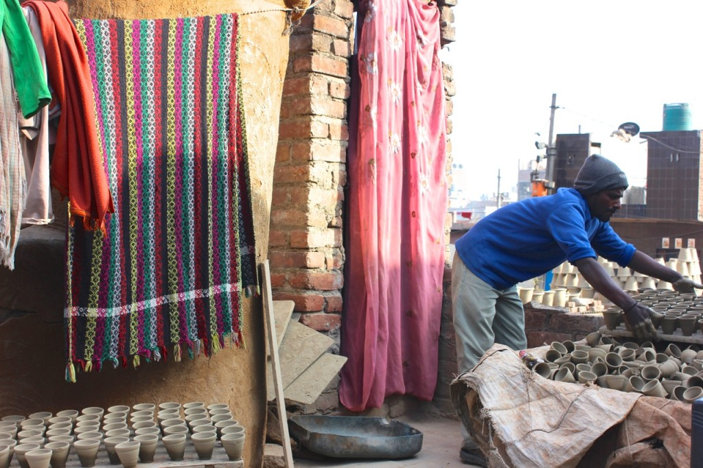 Banay_Singh_Chai_cup_maker_rooftop_Claire_Atkins