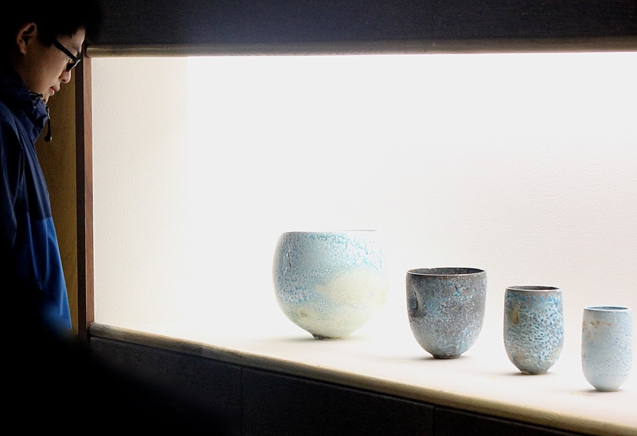 jack_doherty_soda_fired_porcelain_exhibition_beijing